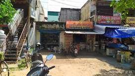 Ruchika Market