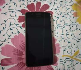 Moto G5  in Good condition