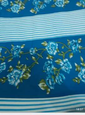 Bedsheets, Best Quality
