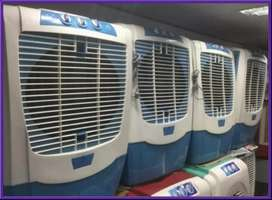 WHOLESALE OFFER`BRAND NEW AIR COOLERS@LOWEST PRICES IN HYDERABAD.HURRY