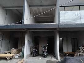 Di Sewakan Rumah Kos Tipe Studio Lantai 2