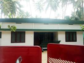 Kozhikode KAKKODI   3 ബെഡ് റൂം വീട് വില്പനക് ,