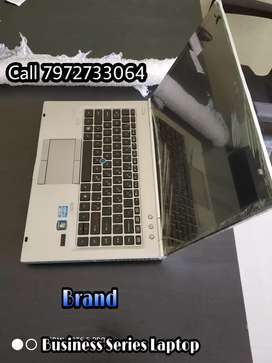 Hp 8470p ¶¶ Qty Available ¶¶ Well and Good condition