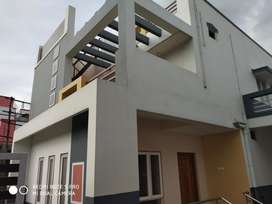 Saravanmpatty building contract taken with sqft and labour rate