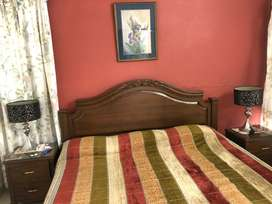 Owner free flats aviailable in mohali..