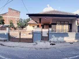 Dijual Rumah...