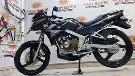 Kawasaki Ninja R tahun 2014 istimewa