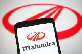 MAHINDRA Company jobs profile and all details of