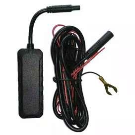 Distributor murah..! GPS TRACKER wetrack, pengaman taxi online/motor