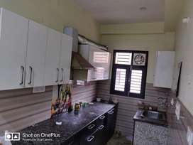 1 bhk independent flat in dwarka morh