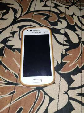 7562 S DOUS SAMSUNG WITHOUT CHARGER