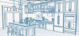 We are looking a well known 3d designer also auto cad