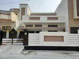 For Rent 3BHK and 2 BHK