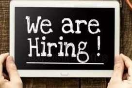 Data entry jobs for full timer