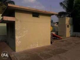 Single room for rent in basavanagudi