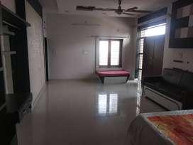 Shastri Nagar Modern Constructed Furnished First Floor House