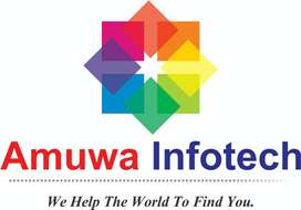 Require Urgent Female Candidate For Software Company In Ulwe