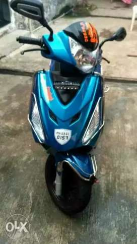good condition and papar totaly ok and directly sale to owner.