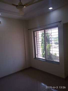 2 BHK flat for rent in Chinchwad New SKF colony near Global internatio