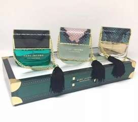 Marc Jacobs Decadence for women 3in1