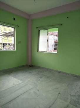 2bhk flat rent on Em Bypass at VIP BAZAR near Shimla Restaurant.