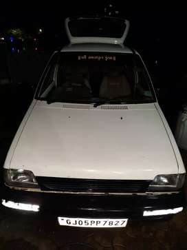 Car Walid 2022 RTO NO.plat good condition