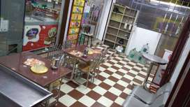 Chat Shop Materials for SALE