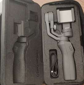 DJI OSMO 2 in MINT CONDITION