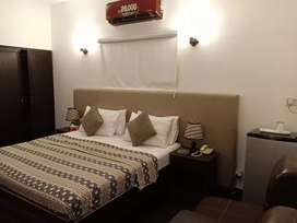Room available for Couple