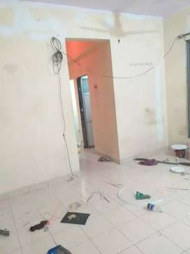 1bhk flat sect 19