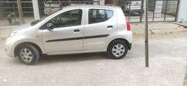 Hyundai i10 Sportz, 2010, Petrol