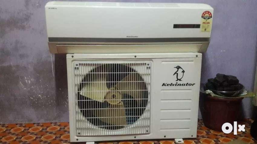 Ac technician Expert in Repair n installation