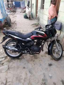 Star sport, insurance July 2020, valid ,Noida registration