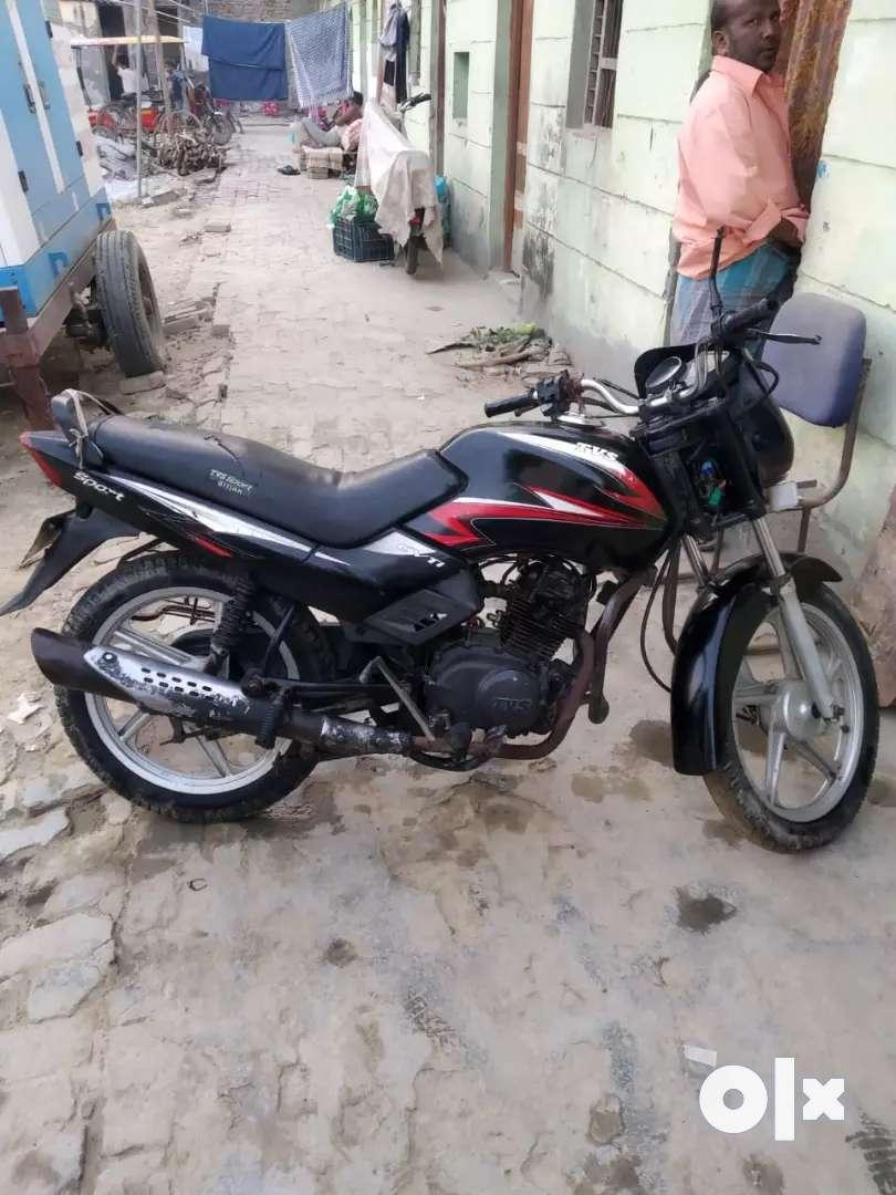 Star sport, insurance July 2020, valid ,Noida registration 0