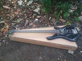 Gitar string new elektrik wjib neww