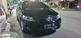 DIJUAL Toyota Altis Kesayangan 1.8 G Auotomatic Barang simpanan