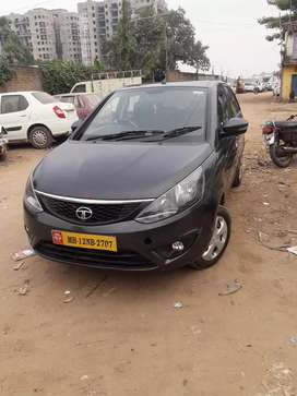 Car for sale taxi with all india permit