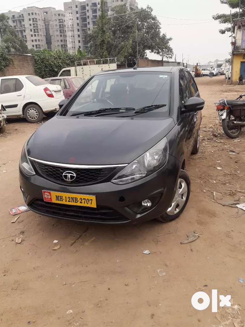 Car for sale taxi with all india permit 0