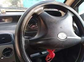 Tata Indigo CS 2013 Diesel 160000 Km Driven