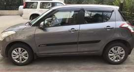 Rent car for Airport, tour, school and company.