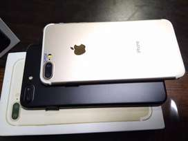 Iphone in working condition