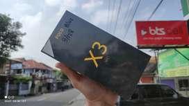 Xiaomi Poco X3 nfc 8/128