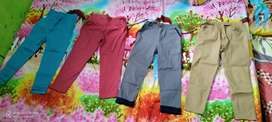 celana panjang anak usia 4-5 tahun