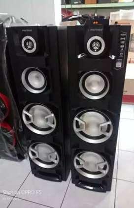 Speaker Polytron Pas 8E22