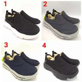 Sepatu SKECHERS 100% Original Resmi (Size Cek di Deskripsi)