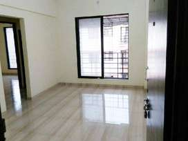 2bhk Semifurnished flat for sale in Parvati Garden, Boisar East