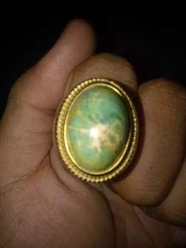 jual batu cincin