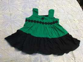 Home made frocks for sale in CHAKWAL
