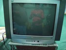 Samsung colour TV