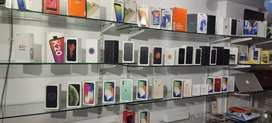 Second hand mobile phones at best price